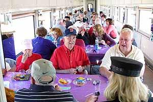 photo courtesy Nevada Southern Railway
