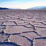 Pahrump is a Nevada gateway to Death Valley National Park