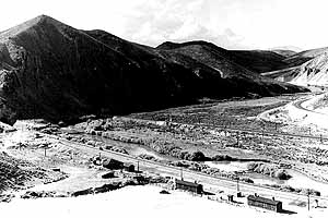 photo courtesy Northeastern Nevada Museum