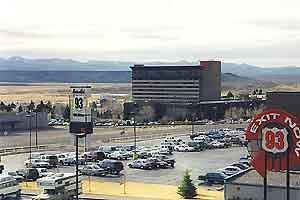 Image Gallery Jackpot Nevada 1 20