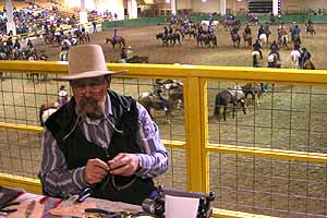 Winnemucca's Ranch Hand Rodeo