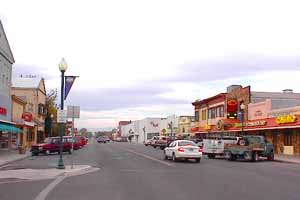 alamo casino wells nv restaurants nearby