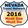 Must See Must Do - Nevada Travel Network