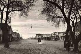 1905 Fallon Nevada