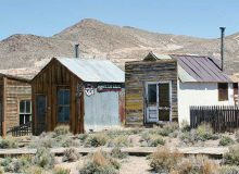"Central Nevada Museum <span class=""gold-sponsor fa fa-star""></span>"
