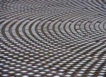 Crescent Dunes Solar Project
