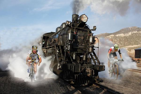 Ely Nevada Events Calendar | The Nevada Travel Network