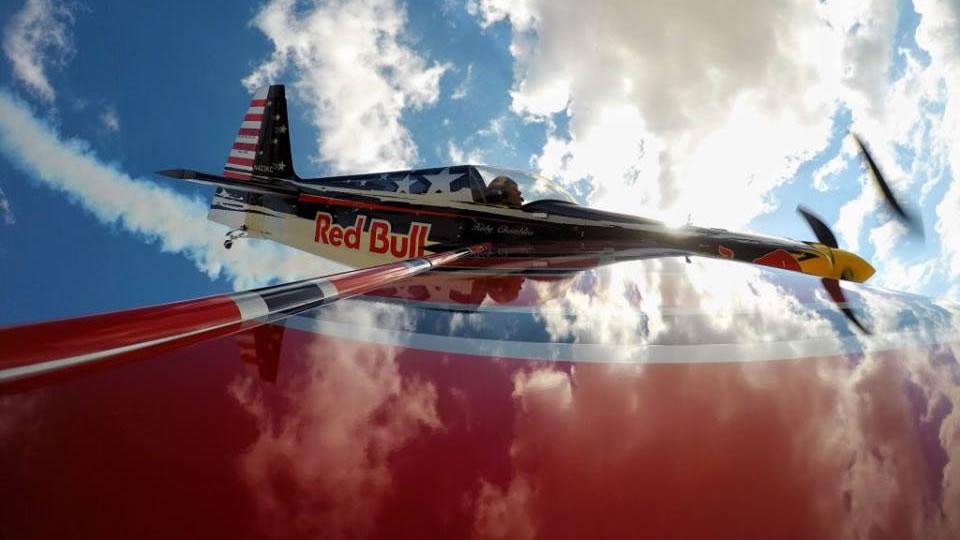Aviation Roundup