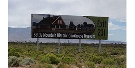 CookhouseMuseum