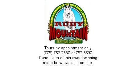 RubyMountainBrewingCo