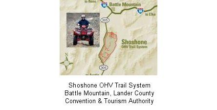 ShoshoneOHVTrail