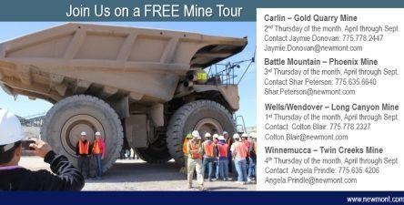 miningtours