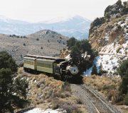 "Virginia & Truckee Railroad <span class=""gold-sponsor fa fa-star""></span>"