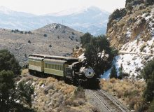 "Virginia & Truckee Railroad <span class=""gold-sponsor fa fa-star""></span>"