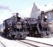 "Nevada Northern Railway <span class=""gold-sponsor fa fa-star""></span>"
