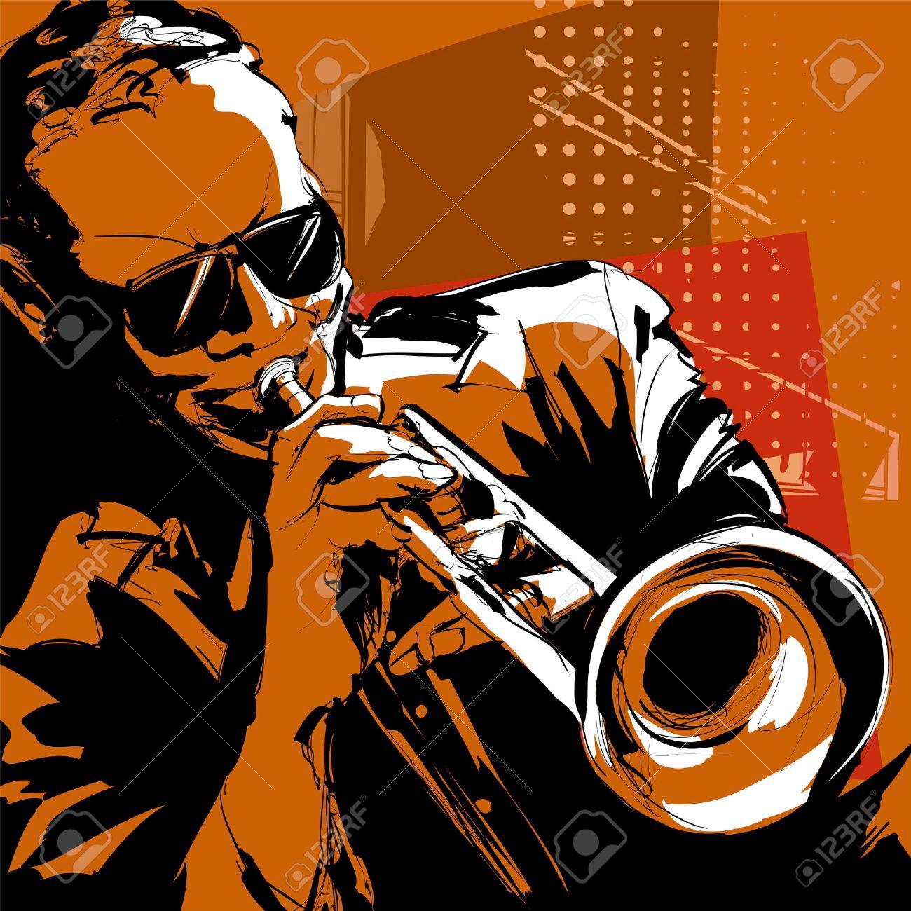 Mile High Jazz Band Cason City evada