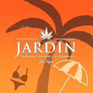 Jardin Premium Cannabis