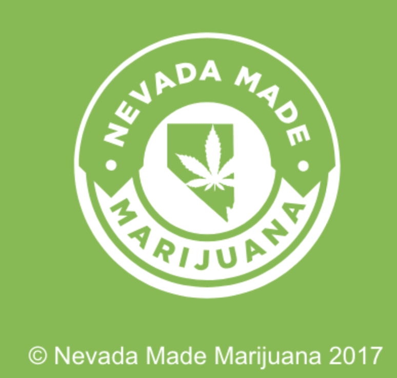 Nevada Made Marijuana – Laughlin