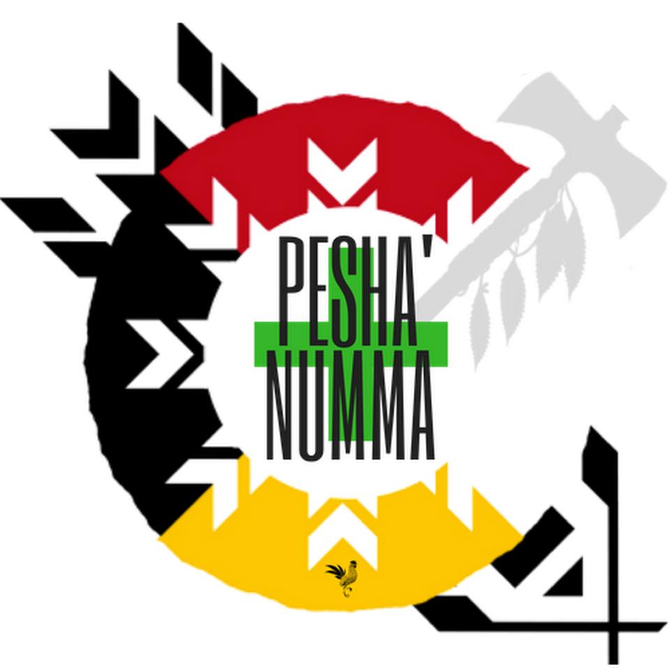 Pesha Numma