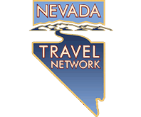 The Nevada Travel Network